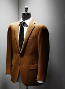 expensive-alpaca-jacket